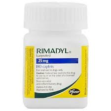 products rimadylcaps25180