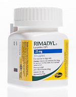 products rimadylcaps2530