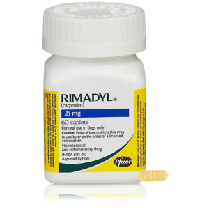products rimadylcaps2560
