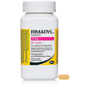 products rimadylcaps75180
