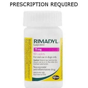 products rimadylcaps7560