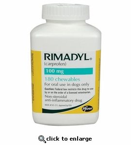 products rimadylchew100180