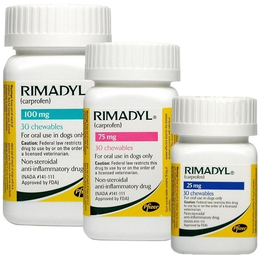products rimadylchew30ct_1