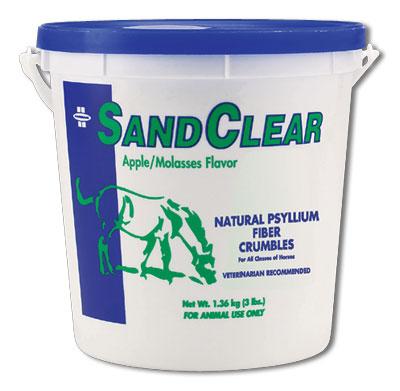 products sandclearpsylliumcrumbles