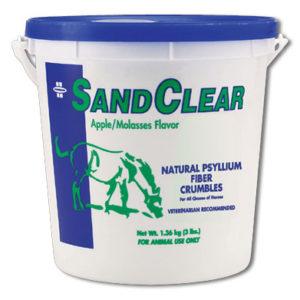 products sandclearpsylliumcrumbles_1