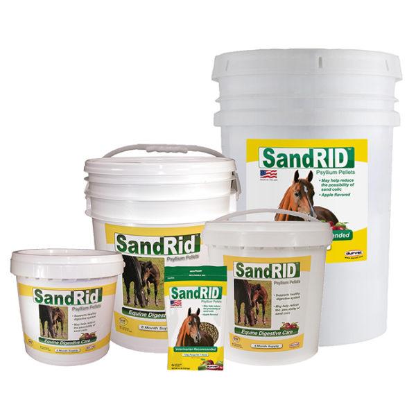 products sandrid_1_1