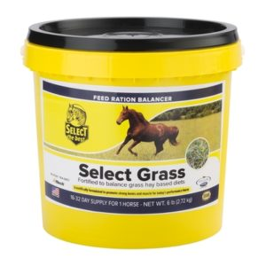 products selectgrass