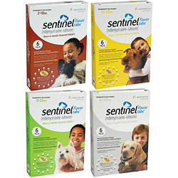 products sentinel_3