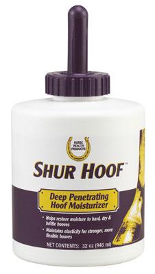 products shurhoof32oz