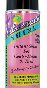 products silveradoshine