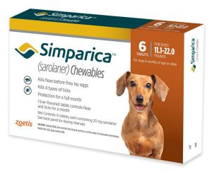 products simparicaorange_2