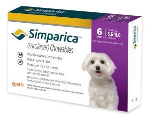 products simparicapurple_2