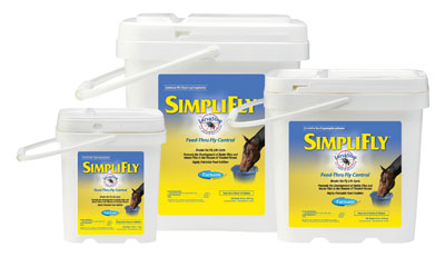 products simplifly_1