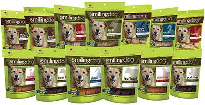 products smilingdogtreats