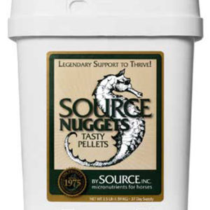 products sourcenuggests4lb