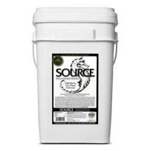 products sourceoriginal30lb