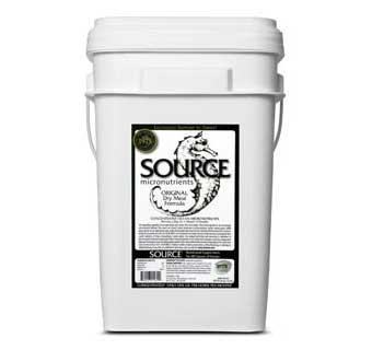 products sourceoriginal30lb_1