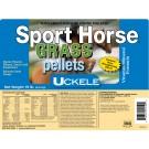 products sporthorsegrasspellets