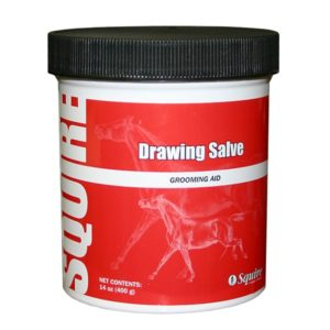 products squiredrawingsalve14oz