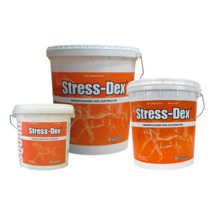 products stressdex_1