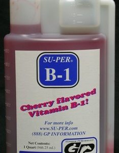 products su perb1liquid