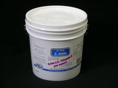products su pere8000_1