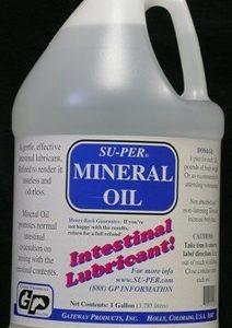products su permineraloil