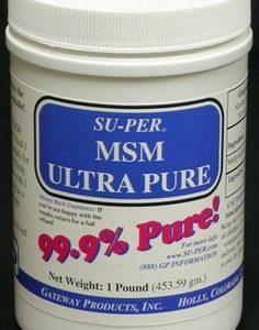 products su permsmultrapure