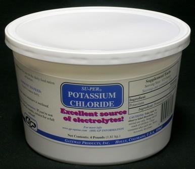 products su perpotassiumchloride_1