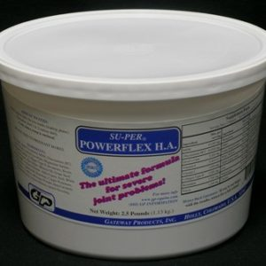 products su perpowerflexha_1