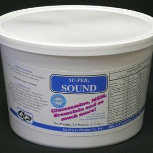 products su persoundpowder