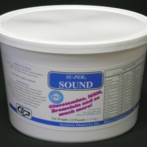 products su persoundpowder_1