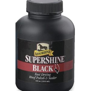 products supershineblack