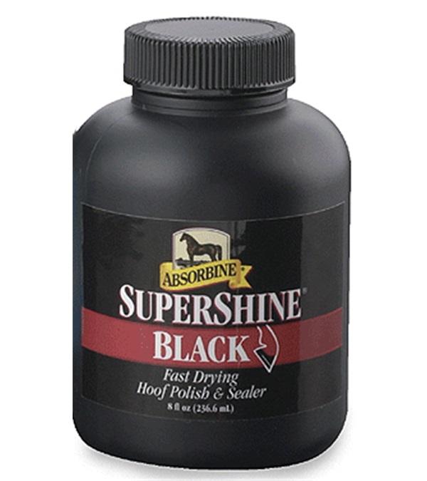 products supershineblack