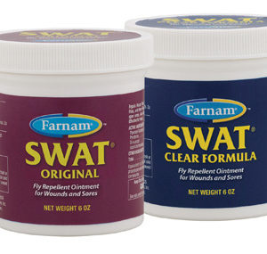 products swat