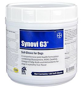 products synovig3120ct