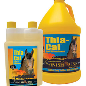 products thiacal_1