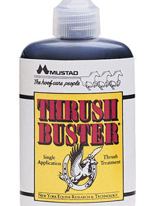 products thrushbuster