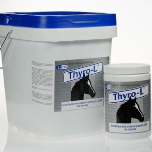 products thyrol