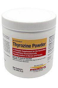 products thyrozine1lb