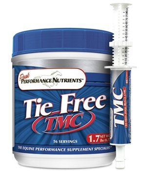 products tiefreetmc_1