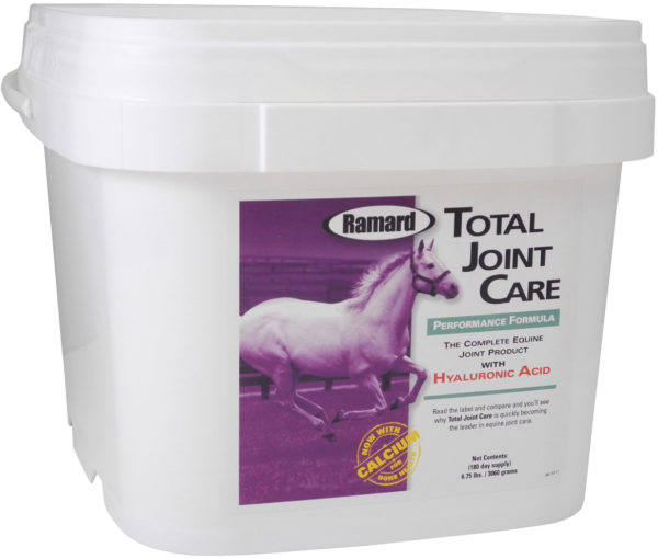 products totaljointcareperformance675