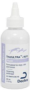 products trizultraketoflush