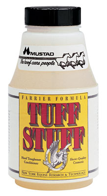 products tuffstuff