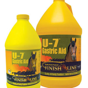products u7gastricliquid_1