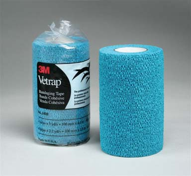 products vetrapteal
