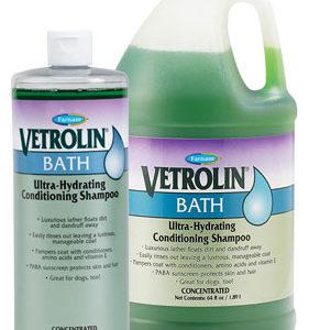 products vetrolinbath