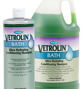 products vetrolinbath_1