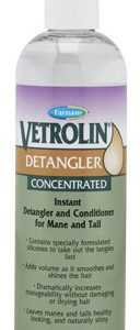 products vetrolindetangler