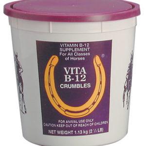 products vitab12crumbles